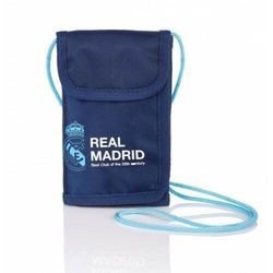 Portfel RM 97 Real Madrid 3