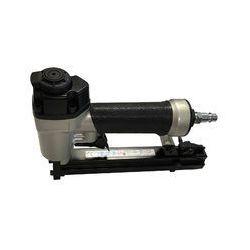 Zszywacz pneumatyczny MAXTAC PSN-M11/16