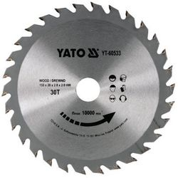 Tarcza YATO YT-60533