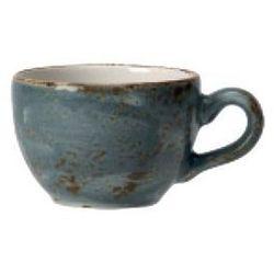 Filiżanka porcelanowa espresso CRAFT