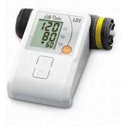 Ciśnieniomierz automatyczny Little Doctor LD 3