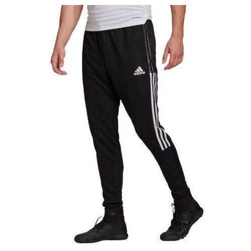 Pozostała odzież sportowa, Dres treningowy adidas Tiro 21 GM7319 + GH7305