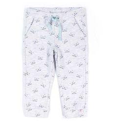 Coccodrillo - Spodnie dziecięce 56-86 cm