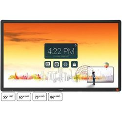"CTOUCH 55"" Laser Sky"