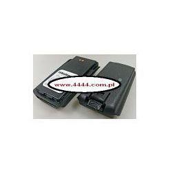 Bateria Tait Orca MPT 1327 TOPB200 TOPB400 TOPB500 TOPB800 1800mAh 13.0Wh NiMH 7.2V