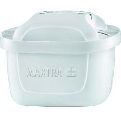 Wkład filtrujący BRITA Maxtra 1 szt. + Zamów z DOSTAWĄ JUTRO!