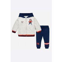 Mayoral - Komplet dziecięcy (bluza + spodnie) 68-98 cm