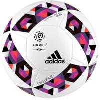 Piłka nożna, Piłka nożna ADIDAS AO4814 R.5 Pro Ligue 1 Glider (rozmiar 5)
