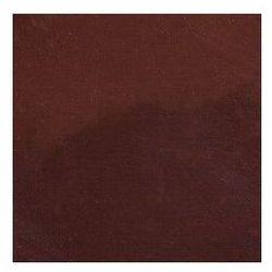 Pigment Kremer - Brunat kaselski, brąz Van Dycka 41000