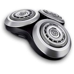 Shaver series 9000 SensoTouch Element golący