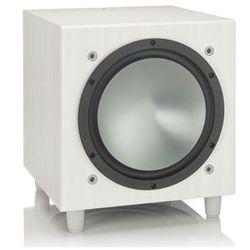 Monitor Audio Bronze W10 - Biały - Biały