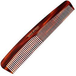 Mason Pearson Dressing Comb | Grzebień do długich i grubych włosów