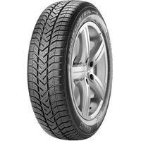 Opony zimowe, Pirelli SnowControl 3 195/65 R15 95 T