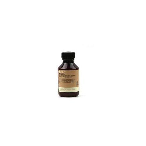 Odżywianie włosów, InSight Sensitive Skin, odżywka do wrażliwej skóry głowy, 100ml