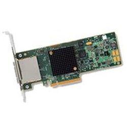 Netgear Expansion card - storage controller - SAS