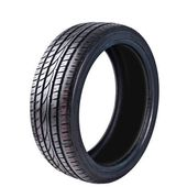 Powertrac City Racing 215/55 R17 98 W