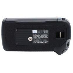 Canon Eos 20D/Eos 30D/Eos 40D/Eos 50D grip BG-E2 (Cameron Sino)