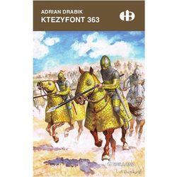 Ktezyfont 363 (opr. broszurowa)