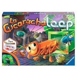 La Cucaracha Loop - Ravensburger. DARMOWA DOSTAWA DO KIOSKU RUCHU OD 24,99ZŁ