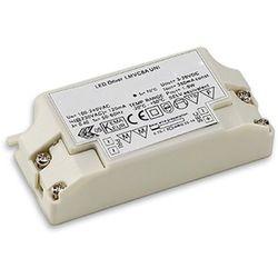 SLV Sterownik LED 9 W, 350 mA