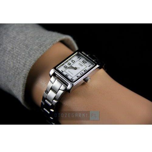 Zegarki damskie, Casio LTP-1234D-7B