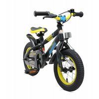 Rowery dziecięce i młodzieżowe, BikeStar Górski 12