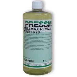 Preparat do czyszczenia rolek gumowych w drukarkach Novogum Extra XTRAMAX [1000ml]
