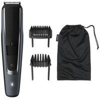 Maszynki do włosów, Philips BT 5502
