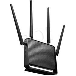 Router TOTOLINK A950RG AC1200