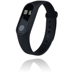 Goclever Smart Band