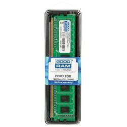 GOODRAM DDR3 2048MB PC1600 CL11