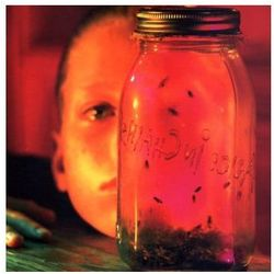 ALICE IN CHAINS - JAR OF FLIES (CD)