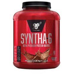 BSN Białko Syntha 6 2270 g
