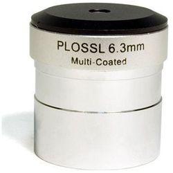 Okular LEVENHUK Plössl 6.3 mm