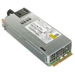 Lenovo ThinkServer Gen 5 750W Platinum Hot Swap Power Supply - 4X20F28575