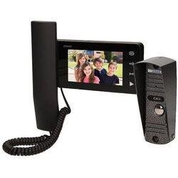 Zestaw wideodomofonowy ORNO OR-VID-JS-1044