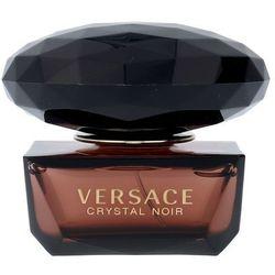 Versace Crystal Noir Woman 50ml EdT