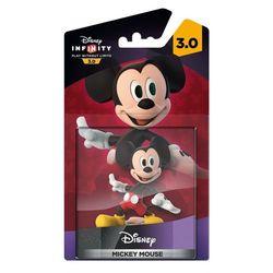 Figurka Disney Infinity 3 Mickey 8717418454821 - odbiór w 2000 punktach - Salony, Paczkomaty, Stacje Orlen