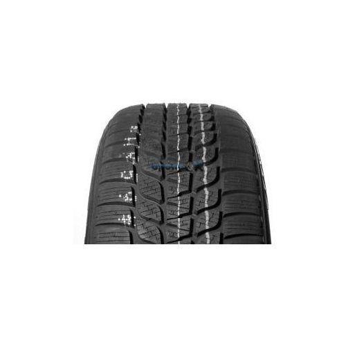 Opony zimowe, Bridgestone BLIZZAK LM-25 255/35 R18 94 V