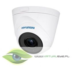 Kamera IP kopułowa HYUNDAI HYU-302 2Mpix 2,8-12mm