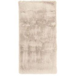 Dywan shaggy RABBIT jasnobeżowy 160 x 230 cm 2020-02-12T00:00/2020-03-02T23:59