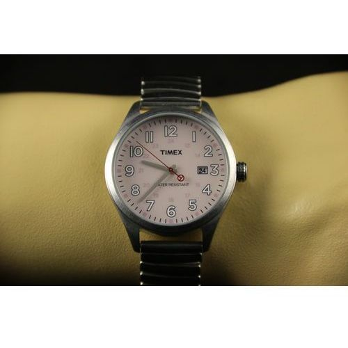 Zegarki męskie, Timex T2N311