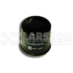 filtr oleju HifloFiltro HF138 Aprilia/Cagiva/Kymco/Suzuki 3220339