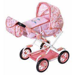 Baby Annabell wózek dla lalki