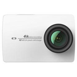 Kamera Xiaomi YI 4K Action Camera White Biała CN