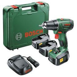 Bosch PSR 1800 LI-2