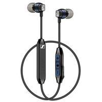 Słuchawki, Sennheiser CX 600BT