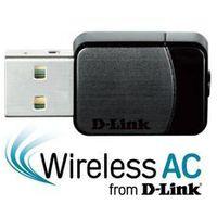 Karty sieciowe, D-Link DWA-171