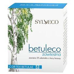 Betuleco zawiesina Cortex Betulea 110ml