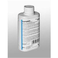 Chemia fotograficzna, Foma Fotonal 250 ml nawilżacz